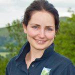 Serena Rubechini